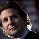 Bradley Cooper American Sniper Premiere