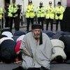 London Cleric