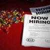 01152015_UnemploymentUp_Reuters