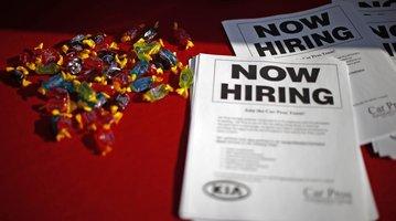01092015_Unemployment_Reuters
