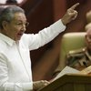 Cuban releases 53 prisoners