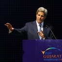 01122015_Kerry_Reuters