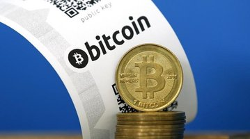 02052015_Bitcoin2_Reuters