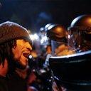 01152015_PolicePoll_Reuters