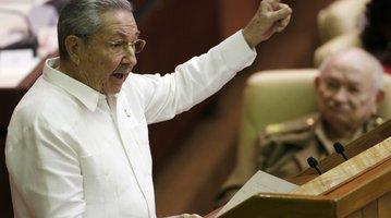 01152015_Cuba_Reuters