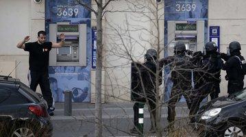 01162015_Surrender_Reuters