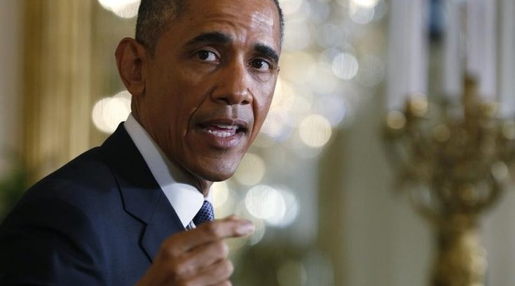 Obama Tax Plan
