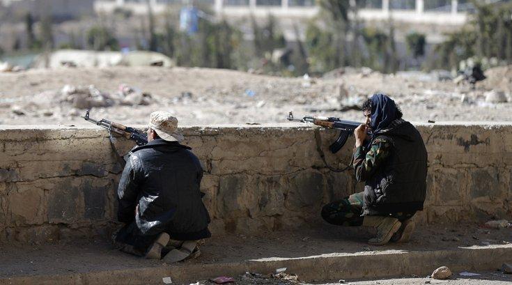 01202015_Yemen_Reuters
