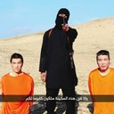 01202015_HostageVideo_Reuters