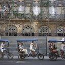 01292015_Cuba_Reuters