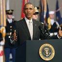 02022015_Obama_Reuters