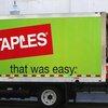 Staples buying Office Depot for $6.3 billion
