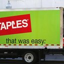 Staples buying Office Depot for $6.3 billion