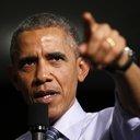 02092015_Obama_Reuters