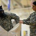 02102015_ebola_Reuters