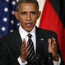 02112015_Obama_Reuters
