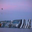 02112015_Concordia_Reuters
