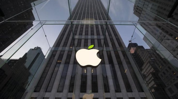 02112015_Apple_Reuters