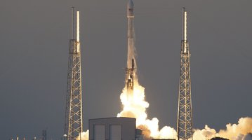 02112015_SpaceX_Reuters