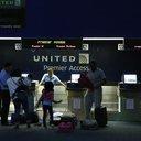 02132015_United_Reuters