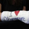 02172015_Obamacare_Reuters