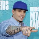 02182015_VanillaIce_Reuters