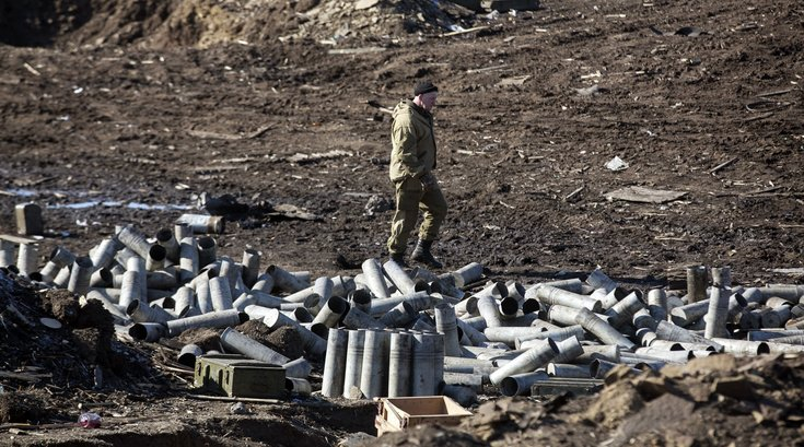 02.22.15_Ukraine