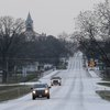 Ice storm cripples the South