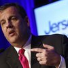 Court blocks NJ pension plan