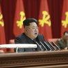 03022015_NKorea_Reuters