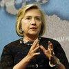 03032015_Hillary
