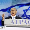Netanyahu to address Congress on Tuesday