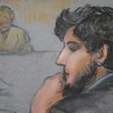 Boston bombing trial starts