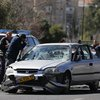 03062015_CarAttack_Reuters