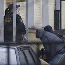 Nemtsov Suspect.