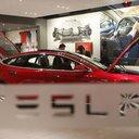 03102015_Tesla_Reuters