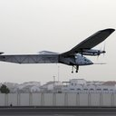 03092015_SolarImpulse_Reuters