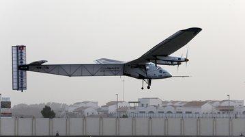 03092015_SolarImpulse_Reuters