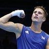 03102015_Olympics_Reuters