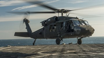 03112015_Copter_Reuters