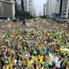 03162015_BrazilProtest_Reuters