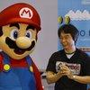 03182015_Nintendo_Reuters