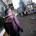 03182015_FrankfurtRiot_Reuters
