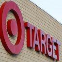 Target data breach