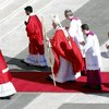 03292015_PopeFrancis_Reuters