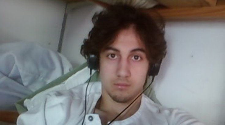 04062015_BostonBomber_Reuters