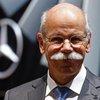 04072015_Daimler_Reuters