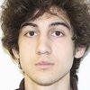 04082015_Tsarnaev_Reuters