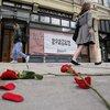 04152015_Boston_Reuters