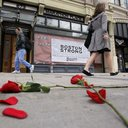 04152015_Boston_Reuters